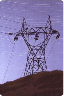 götene energi