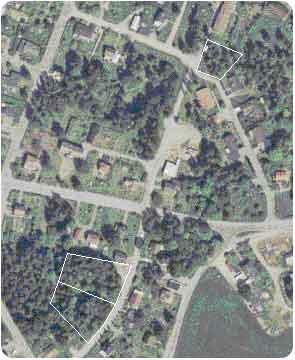 lundsbrunn karta Lundsbrunn karta 2   Götene kommun lundsbrunn karta