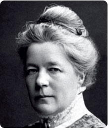 The Rattrap Selma Lagerlof Case Study Solution & Analysis