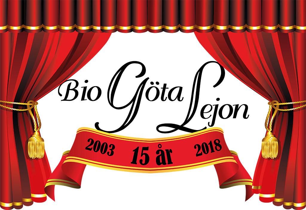 Bio Gota Lejon Gotene Kommun